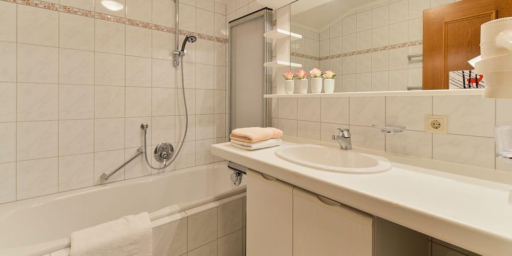 Appartement Streich 6: Zwei-Zimmer-Ferienwohnung für 2 Personen 3