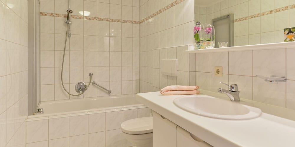 Appartement Streich 3: Zwei-Zimmer-Ferienwohnung für 2 Personen 3