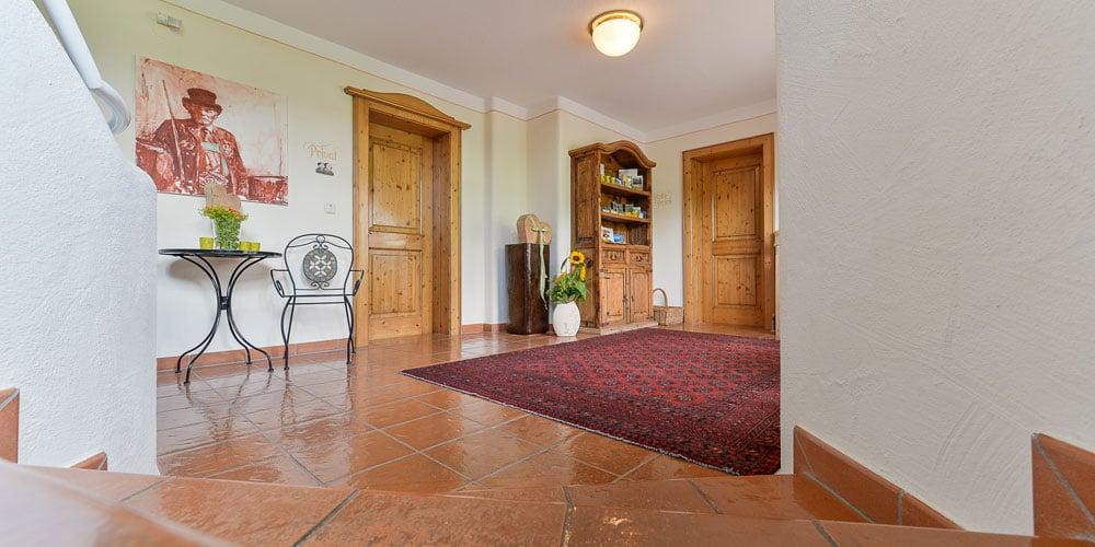 Appartementhaus Max & Moritz 5
